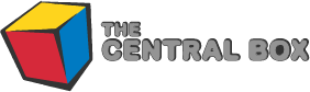 Download Music Videos @ TheCentralBox.NET