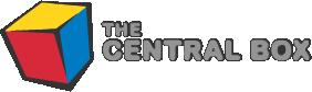 Download Music Videos @ TheCentralBox.NET